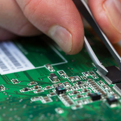 Advanced Laptop Repair Course