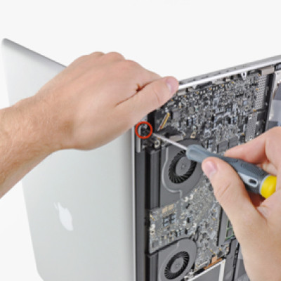 Advance Apple Mac Repair Course